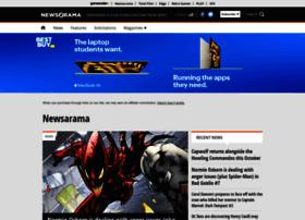 newsarama.com