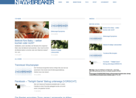 newsbreaker.de