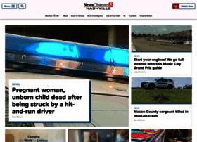 Newschannel5.com