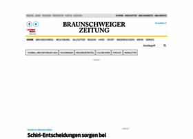 newsclick.de
