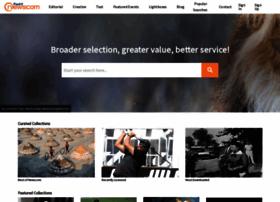 newscom.com