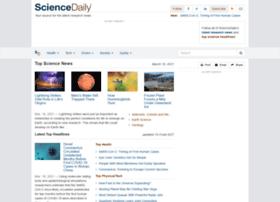 newsdaily.com