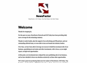 newsfactor.com