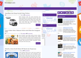 newsfuze.info