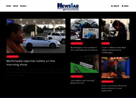 newslab.org