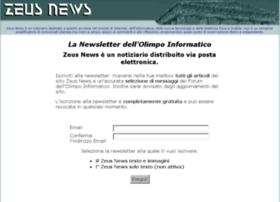 newsletter.zeusnews.com
