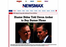 newsmax.com