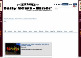 newsminer.com
