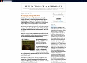 newsosaur.blogspot.com