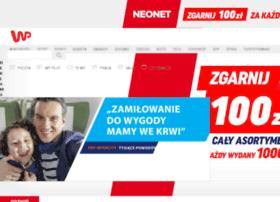 newsound-vinyl.otwarte24.pl