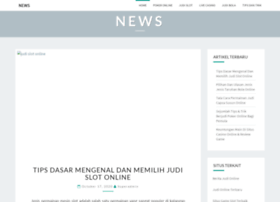 newsplurk.com