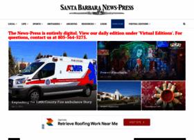 Newspress.com