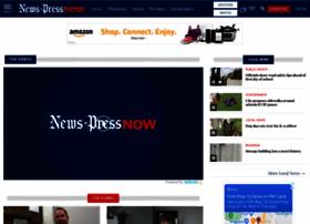 newspressnow.com