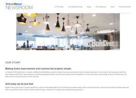 newsroom.builddirect.com