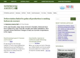 newsroomamerica.com