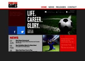 newstargames.com