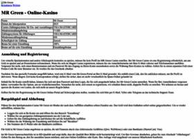 newstin.de
