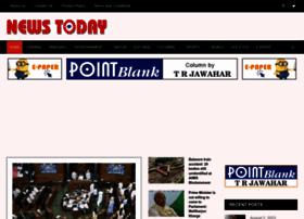 Newstodaynet.com