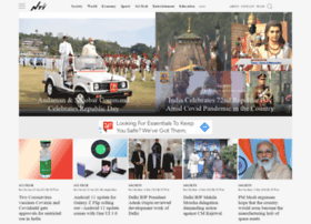 newstrackindia.com