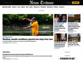 newstribune.com