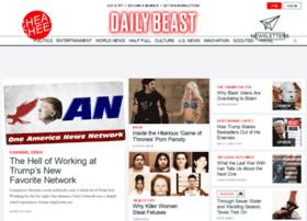 newsweektoday.com