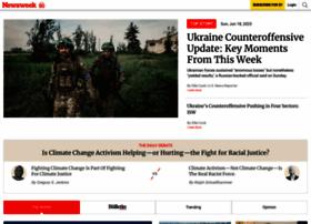 newswek.net