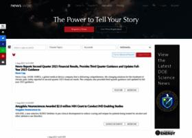 newswise.com
