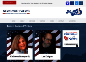 newswithviews.com