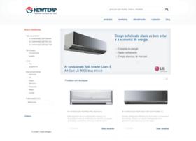 newtemp.com.br