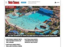newtimes.com
