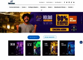 Newtonpaiva.br