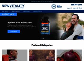 newvitality.com
