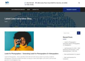 newwebsitemarketing.com