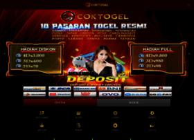 newwebstar.com