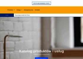 newworldorder.com.pl