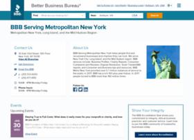 newyork.bbb.org