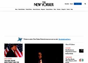 newyorker.com