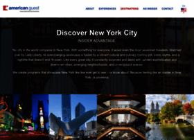 Newyorkguest.com