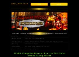 newyorktraveler.net