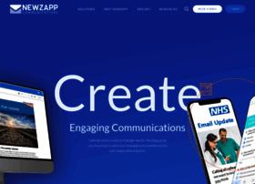 newzapp.co.uk