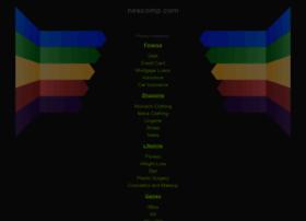 nexcomp.com