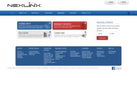 Nexlinx.net.pk