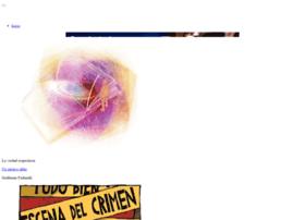 nexos.com.mx