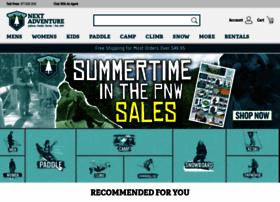 nextadventure.net