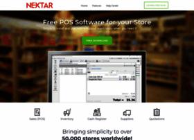 nextar.com