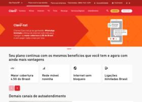 nextel.com.br