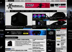 nexthardware.com