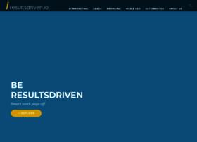nextlevel-marketing.dk