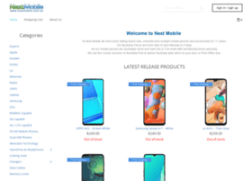 nextmobile.com.au