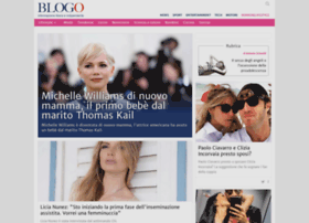 nextscreen.blogosfere.it